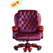 Кресла VIP