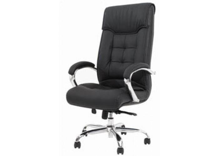 GloMart: Кресло для отдыха MI-7055 - купить