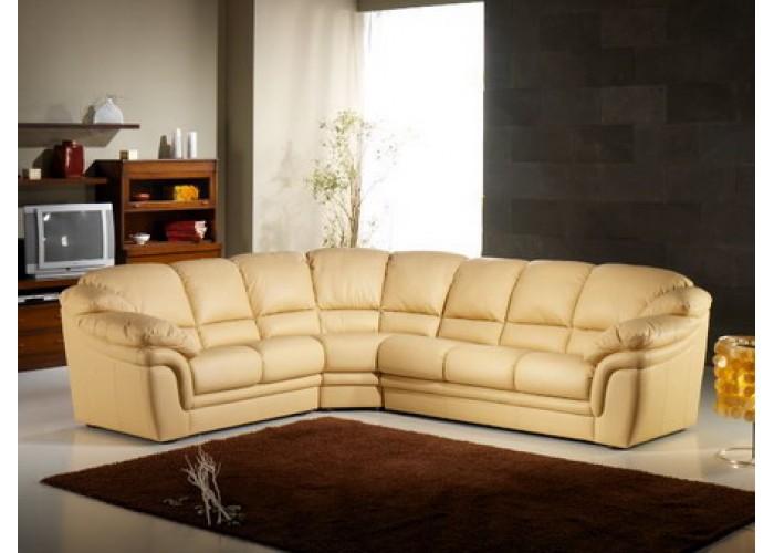 Фото: Почистить кожаный диван. . Клининговые услуги, уборка, Донецк, Кировский район