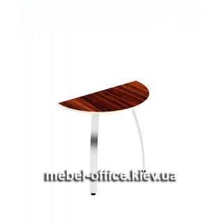 Стол приставной 05