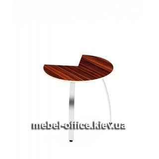 Стол приставной 06