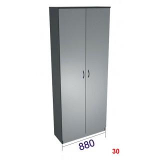 Шкаф высокий №2