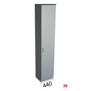 Шкаф высокий №11