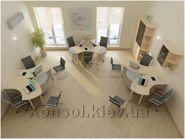 Дизайн проект кухни заказать в москве